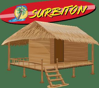Surbiton tanning salon
